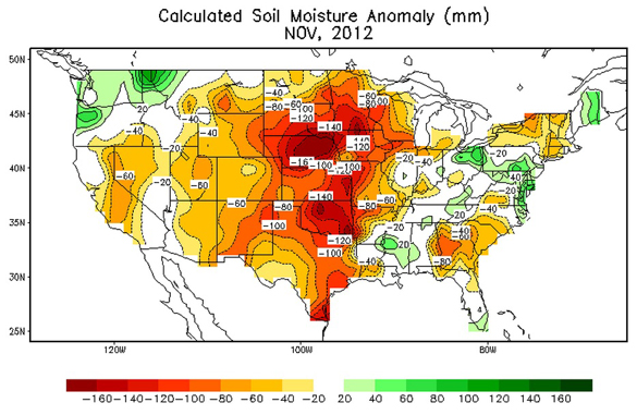 Nov_soil_moisture_map